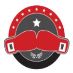 dilettantiboxe.it: abbigliamento pugilato e accessori per boxe e arti marziali